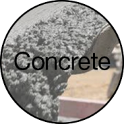 Concrete Building Materials
