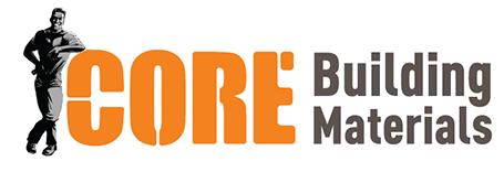 Core Building Materials