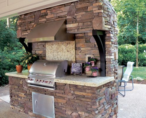 stone veneer, patio stone, stone products, stone fireplaces