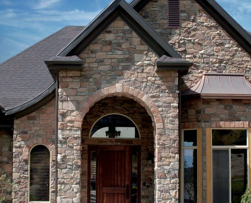 stone veneer, stone products